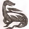 ShinranRanger's avatar