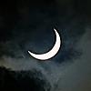 shinreidate2's avatar