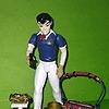 ShinRiderNumber2's avatar