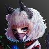 ShinrinArt's avatar