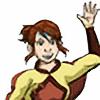 ShinrinRei739's avatar
