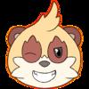 ShinRn's avatar