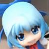 ShinRone's avatar