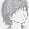shinryu05's avatar