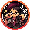 ShinRyuShou's avatar