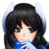 Shinryuu-Uroborus's avatar