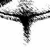 Shinryy's avatar