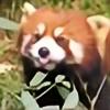 shinsai00's avatar