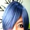 shinsei-myka's avatar