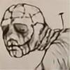 shinseiangel55's avatar