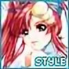 ShinseiHoshi's avatar