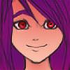 ShinseiKakumei's avatar