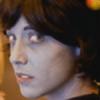 ShinseiTenshi's avatar