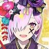 ShinsenCutie's avatar