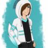 Shinsetsu-Tenshi's avatar