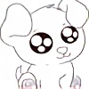 shinsevenfoldisme's avatar