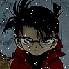 shinshi4869's avatar