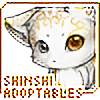 ShinshiAdoptables's avatar