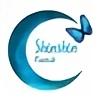 Shinshin-Fansub's avatar
