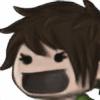 shinshiphen's avatar