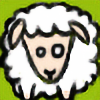 Shinshja's avatar