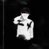 ShinSNSD's avatar