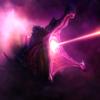 ShinSpinosaurus's avatar