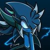 ShinSubarashiKage124's avatar