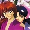 Shinta-Otsuki's avatar
