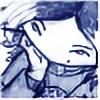 Shinta-san's avatar