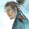 shinta0saint's avatar