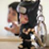 Shintadevito's avatar