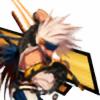 shintaewoo's avatar