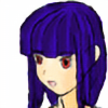 Shintai88's avatar