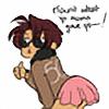 ShintakuA's avatar