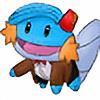 ShintakuKagami's avatar