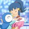 ShintaLaura19's avatar