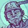 shintani's avatar