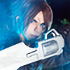 ShintaOni's avatar