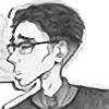 ShintarouHitsutaki's avatar