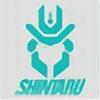 shintaru02's avatar