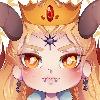ShintaWorld's avatar