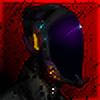 ShinTek's avatar