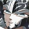 Shinthanatos's avatar