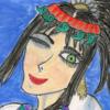 Shinto-Cetra's avatar