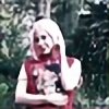 shintomoon's avatar
