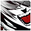 shintsu-gfx's avatar