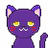 Shintsuki's avatar