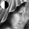 Shintychou's avatar
