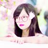 ShinTyPSF's avatar